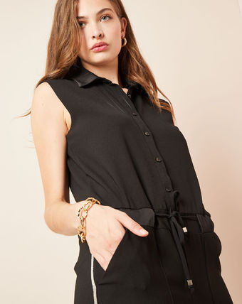 Casual Style Party Style Office Style Dresses