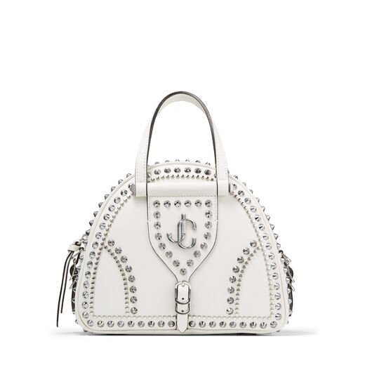 shop jimmy choo bags