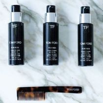 TOM FORD Co-ord Shaving TreatMenst