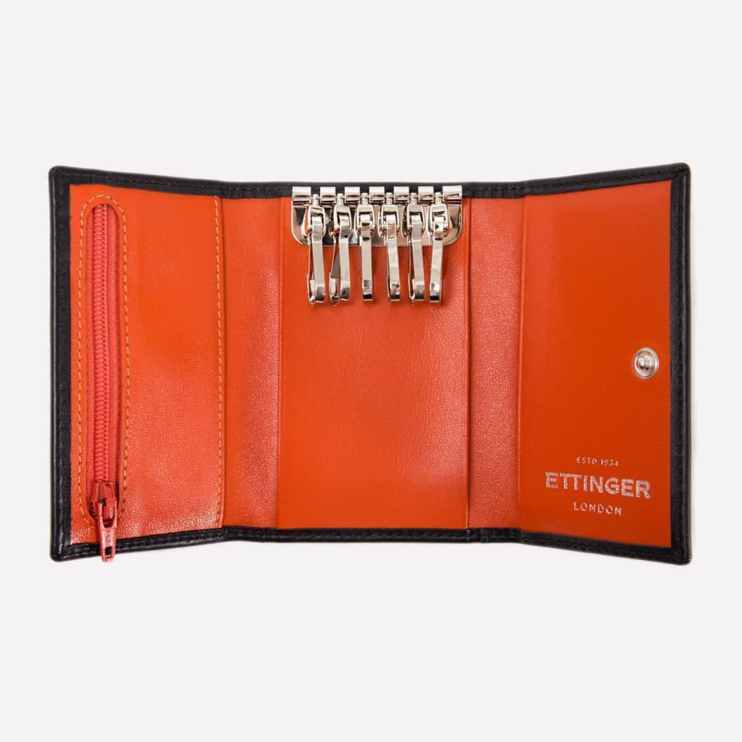 shop ettinger accessories