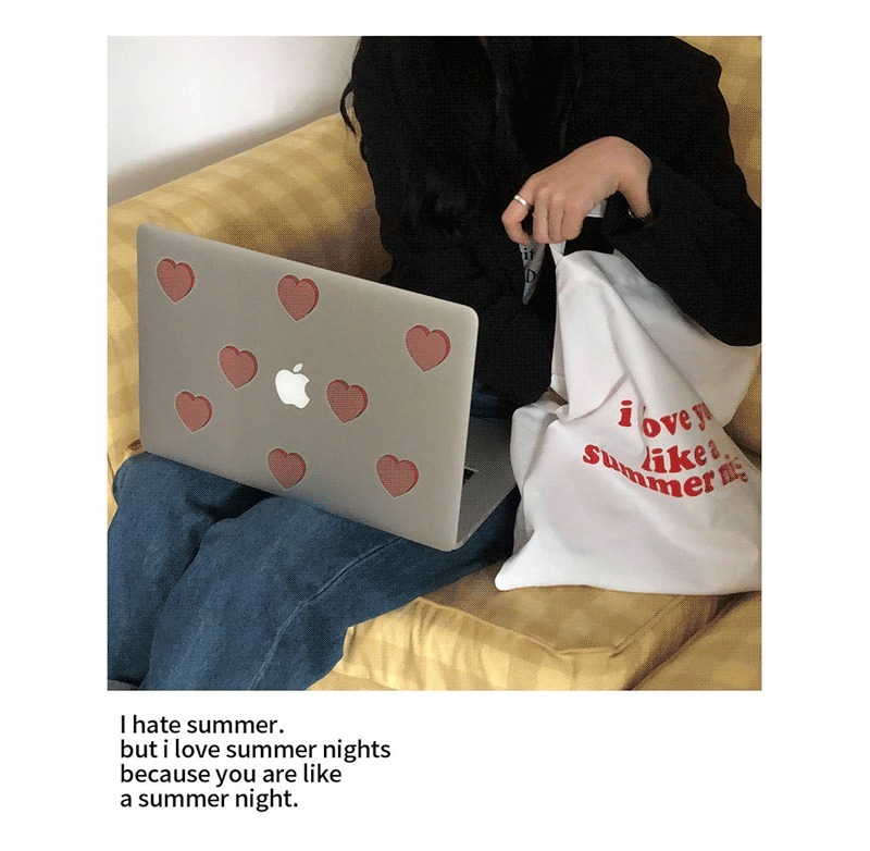 shop mazzzzy bags