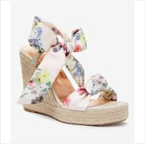 TED BAKER Plain Sandals Sandal