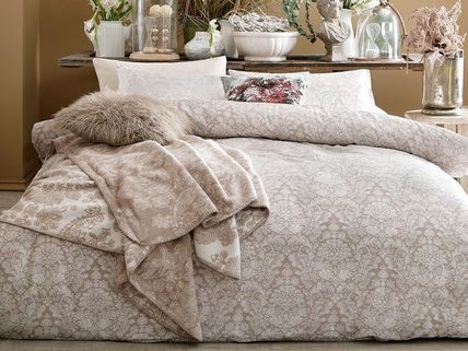 Duvet Covers Pillowcases Fitted Sheets Comforter Covers