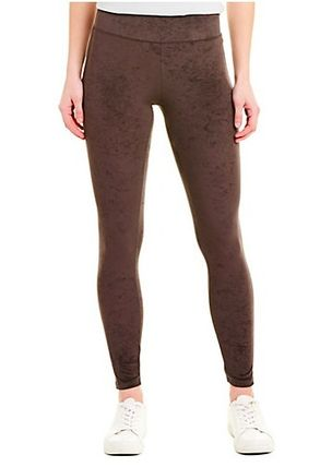 Casual Style Bottoms