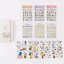 PEANUTS Stationery