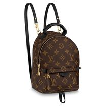 Louis Vuitton MONOGRAM Monogram Casual Style Unisex Canvas Street Style 2WAY 3WAY