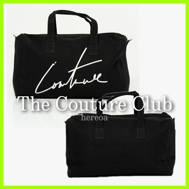 shop the couture club bags