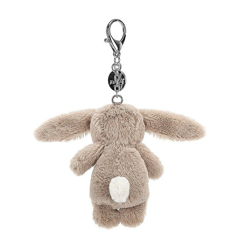 shop jellycat accessories