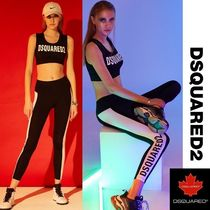 shop d squared2 clothing