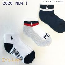 Ralph Lauren Kids Boy Underwear