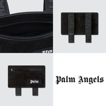 Palm Angels Bags