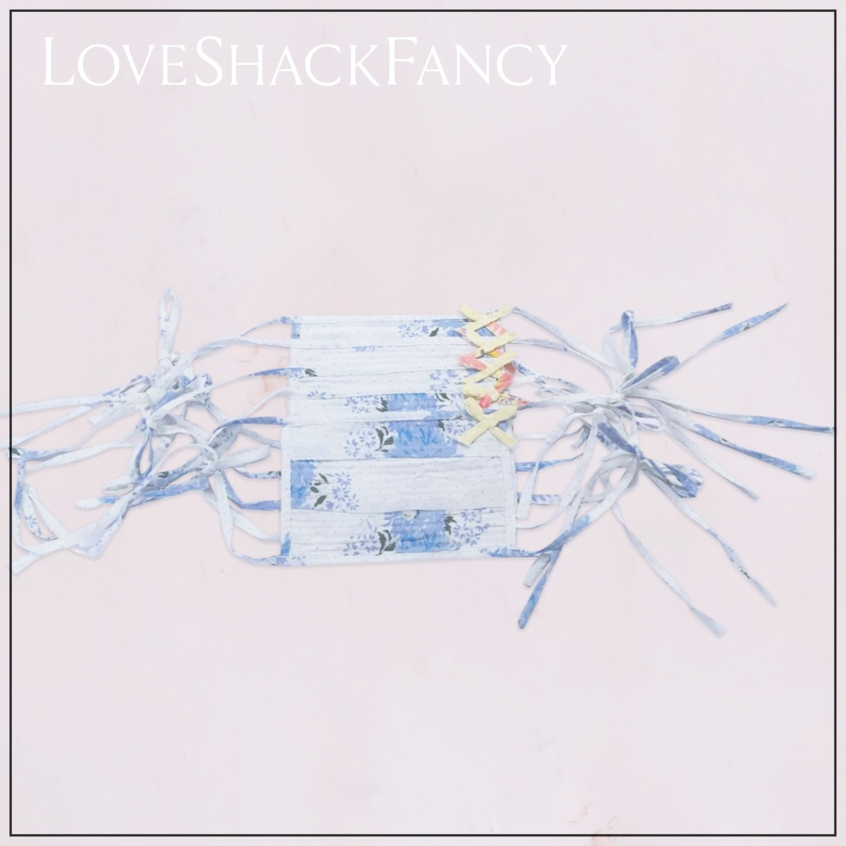 shop loveshackfancy accessories