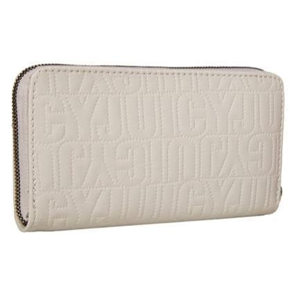 shop juicy couture wallets & card holders