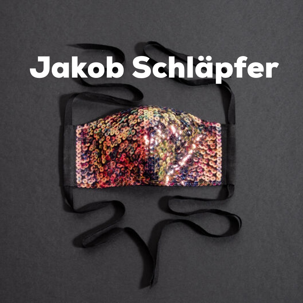 shop jakob schlaepfer accessories