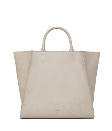 Casual Style 2WAY Leather Elegant Style Totes