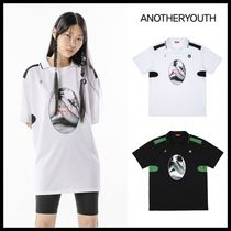 ANOTHERYOUTH Polos