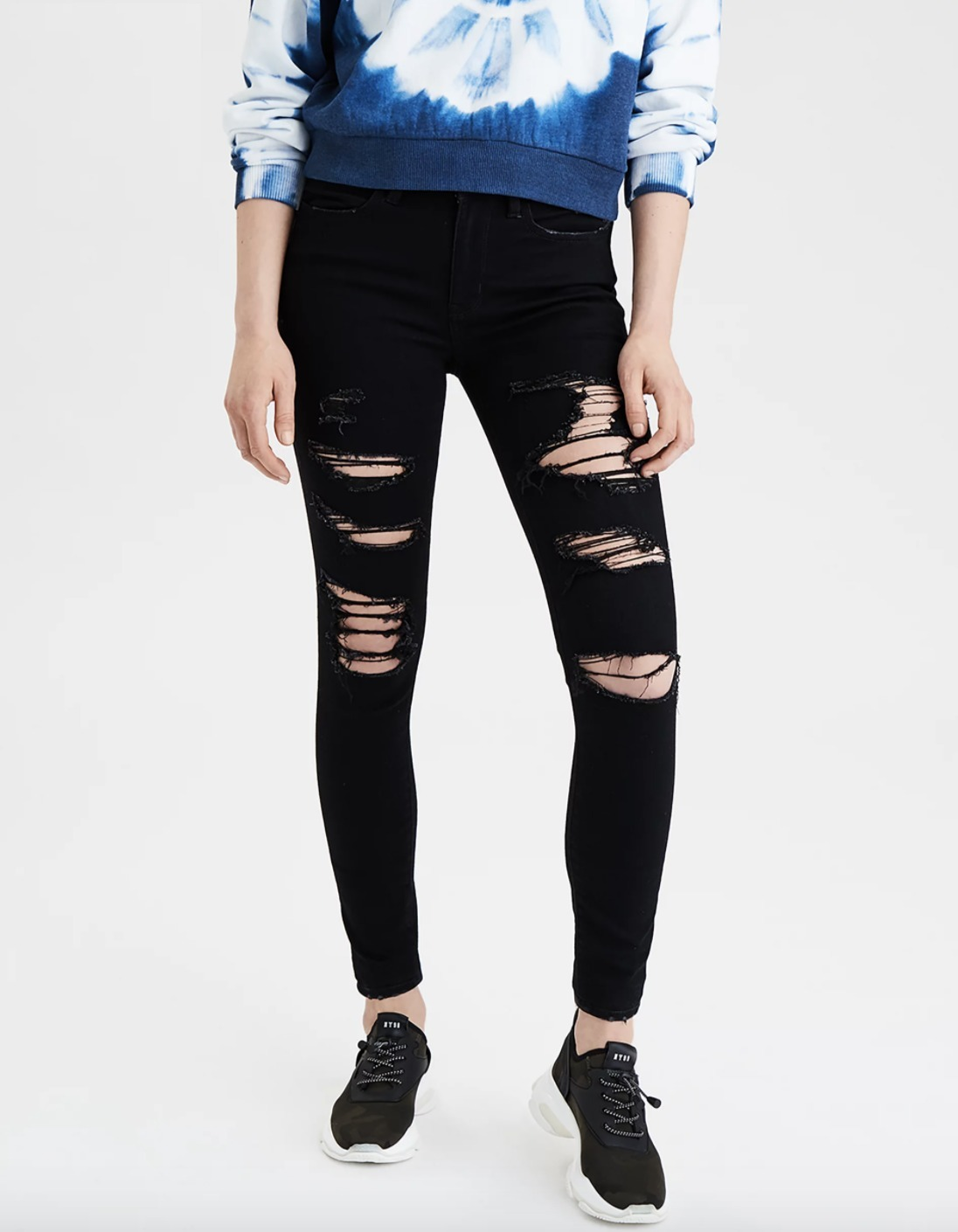shop american eagle outfitters clothing