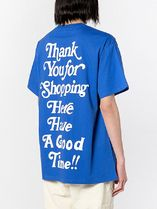 have a good time More T-Shirts Unisex Street Style Short Sleeves T-Shirts 9