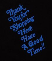 have a good time More T-Shirts Unisex Street Style Short Sleeves T-Shirts 18