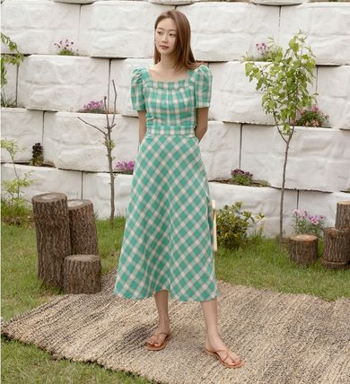 Gingham Glen Patterns Other Plaid Patterns Casual Style
