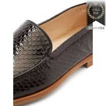 GABRIELA HEARST Loafer & Moccasin Shoes