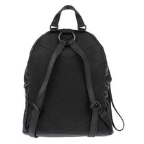DIESEL Unisex 2WAY Plain Logo Backpacks