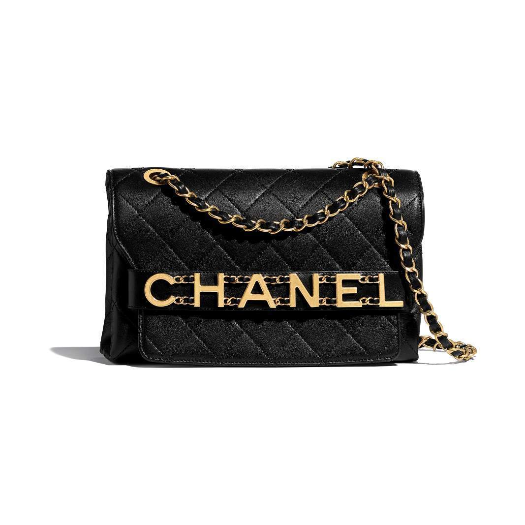 shop chanel timeless classics