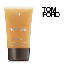 TOM FORD Skin Care