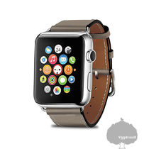Unisex Street Style Smartwatch Watches Watches