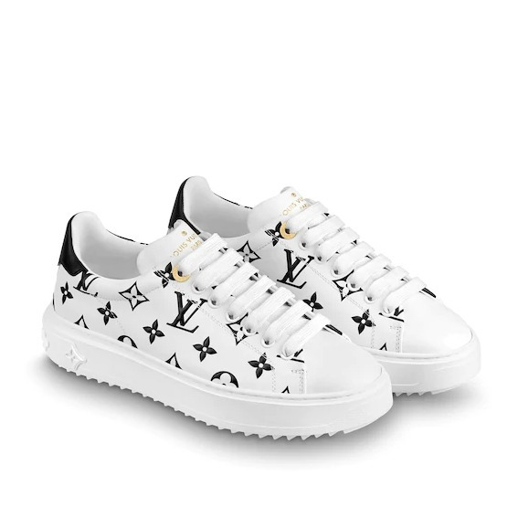 shop louis vuitton shoes