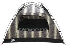 THE NORTH FACE Street Style Tent & Tarp