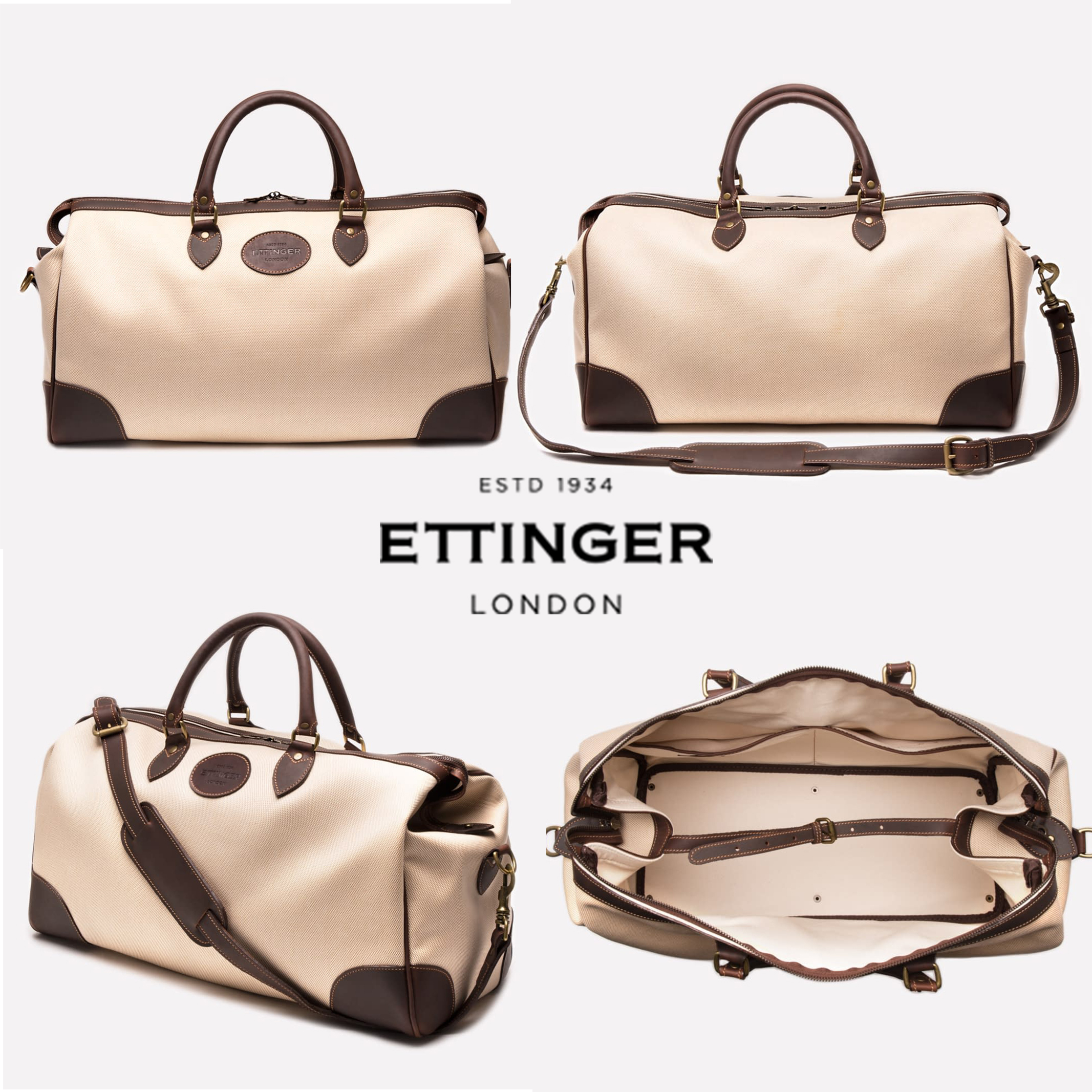 shop ettinger bags