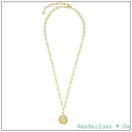 Star Casual Style Party Style Brass 14K Gold Elegant Style