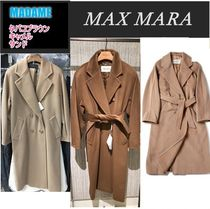 MaxMara MADAME 101801 Icon Coat