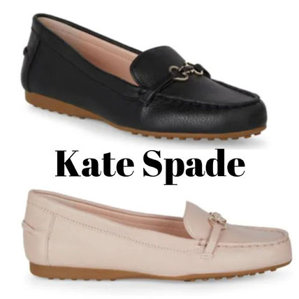 Shop kate spade new york Casual Style