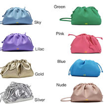 shop lily and bean bags