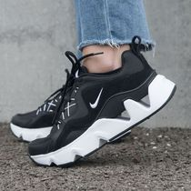Nike Casual Style Street Style Low-Top Sneakers