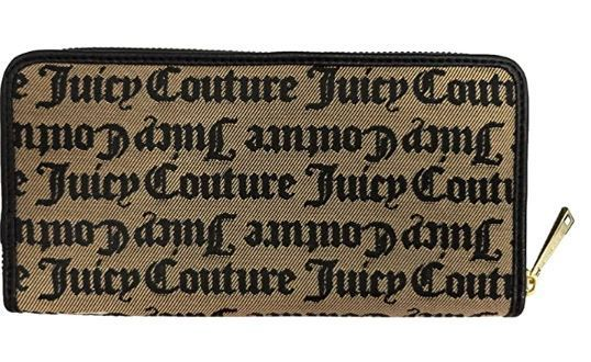 shop juicy couture accessories