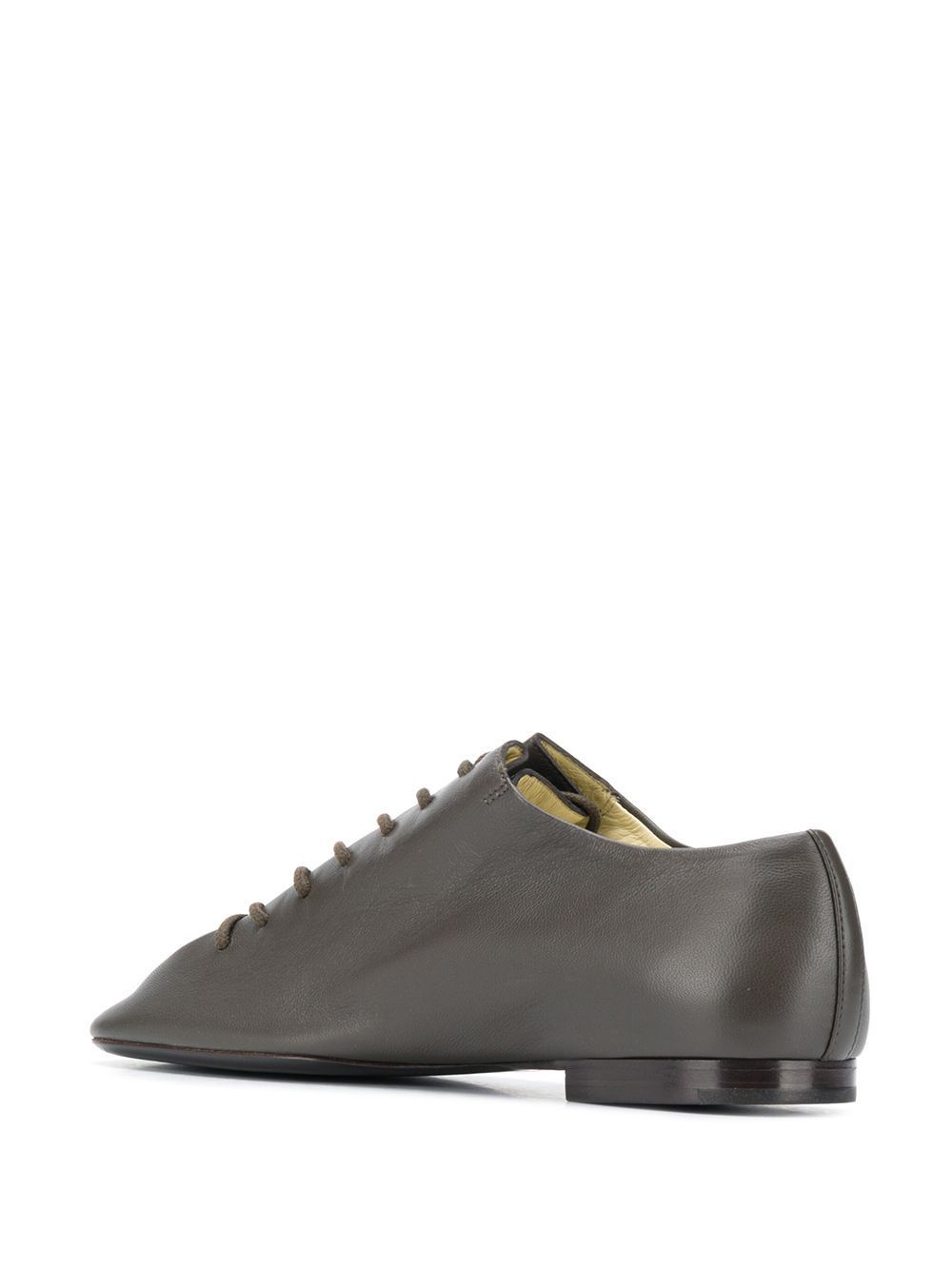 shop christophe lemaire shoes