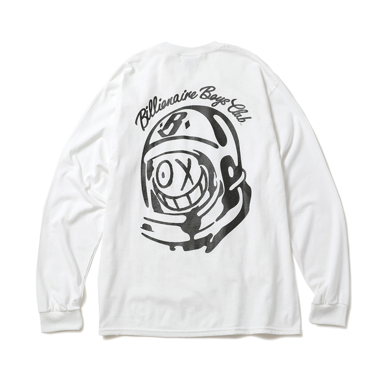 shop billionaire boys club clothing