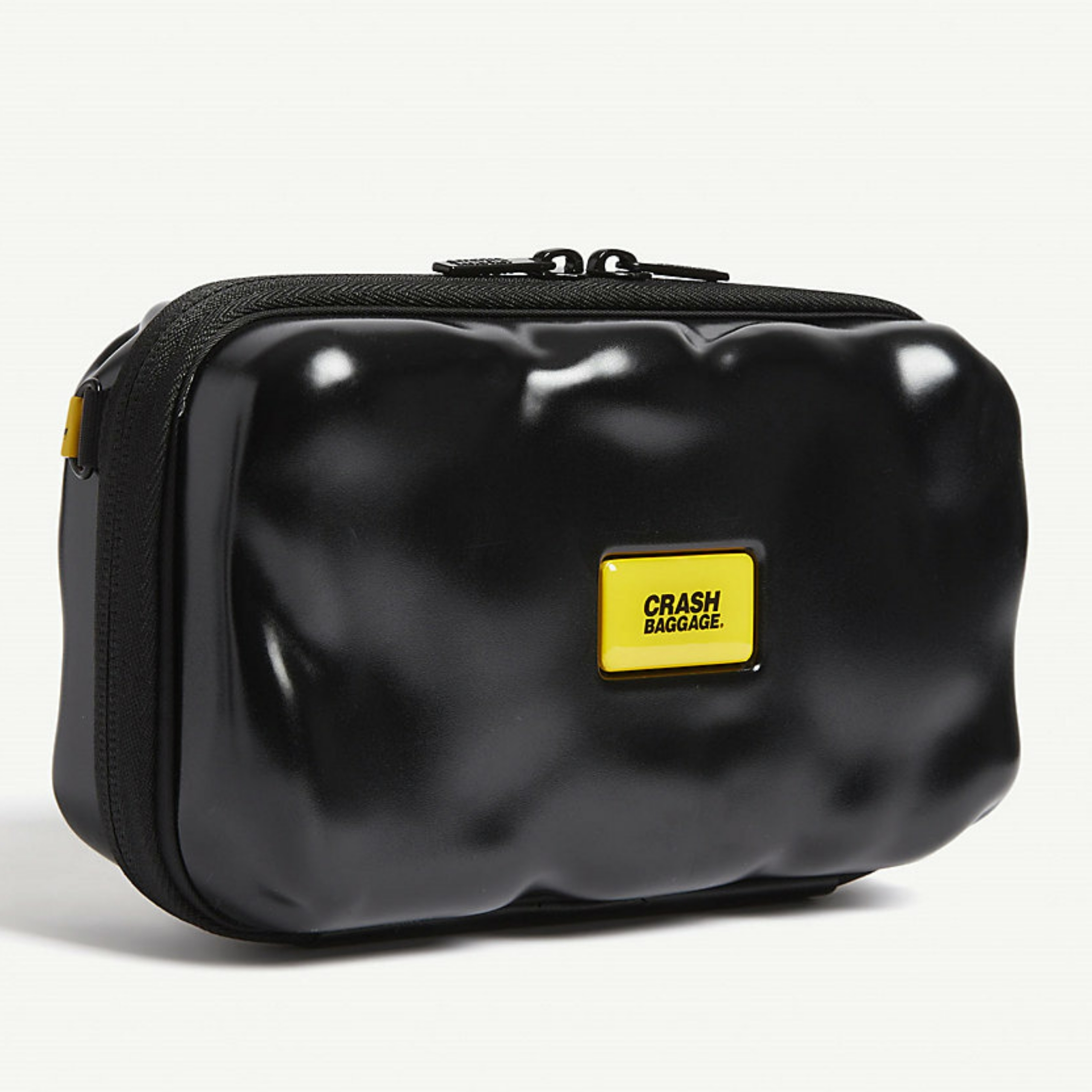 shop crash baggage bags
