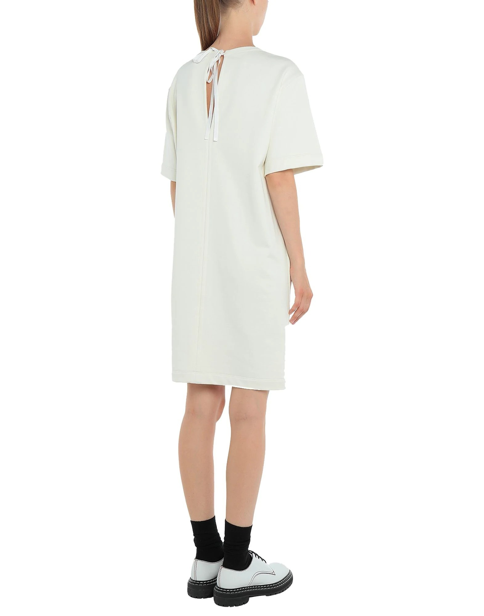 shop jil sander navy clothing