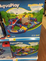Aquaplay Baby Toys & Hobbies