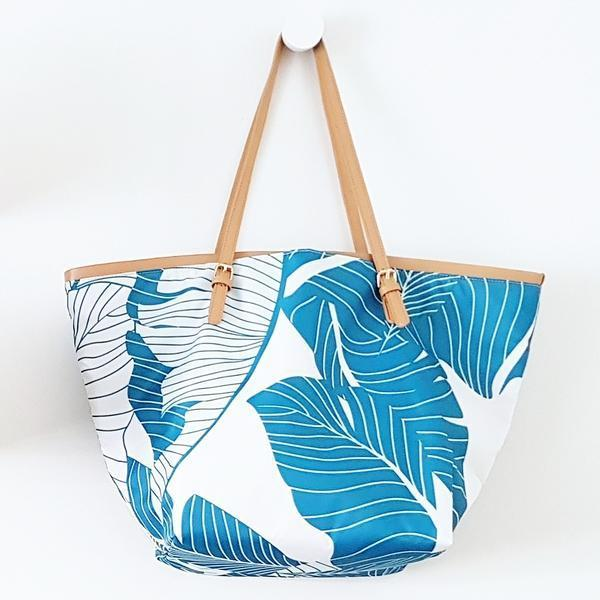 shop bondi beach baby bags