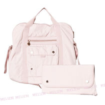 Stella McCartney Mothers Bags