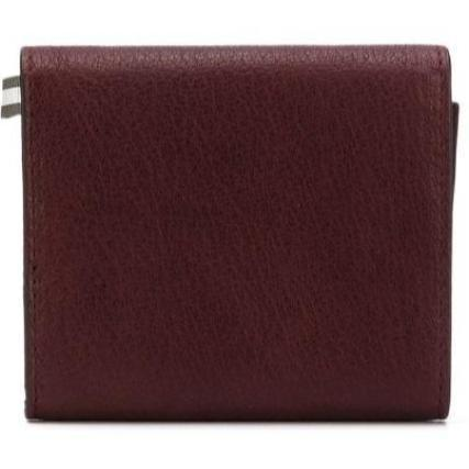 shop officine creative wallets & card holders