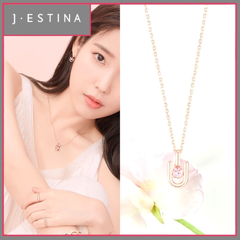 shop j.estina accessories