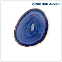 JONATHAN ADLER Dining & Entertaining