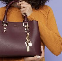 ALDO Casual Style Office Style Formal Style  Handbags