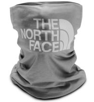 THE NORTH FACE Unisex Logo Neck Warmers Accessories
